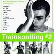 Soundtrack 2 From Trainspotting
