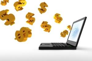 moneyincomputer