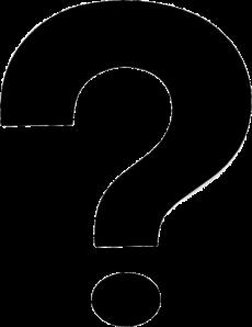 463px-Question_mark_alternate