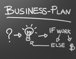 business-plan-picture
