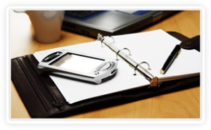 write_business_plan_image_01